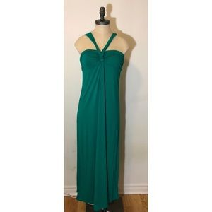 Brand New with tags Triumph Long Maxi Dress